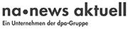 djp-Förderer: news aktuell