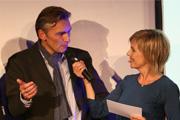 Preisverleihung djp 2013